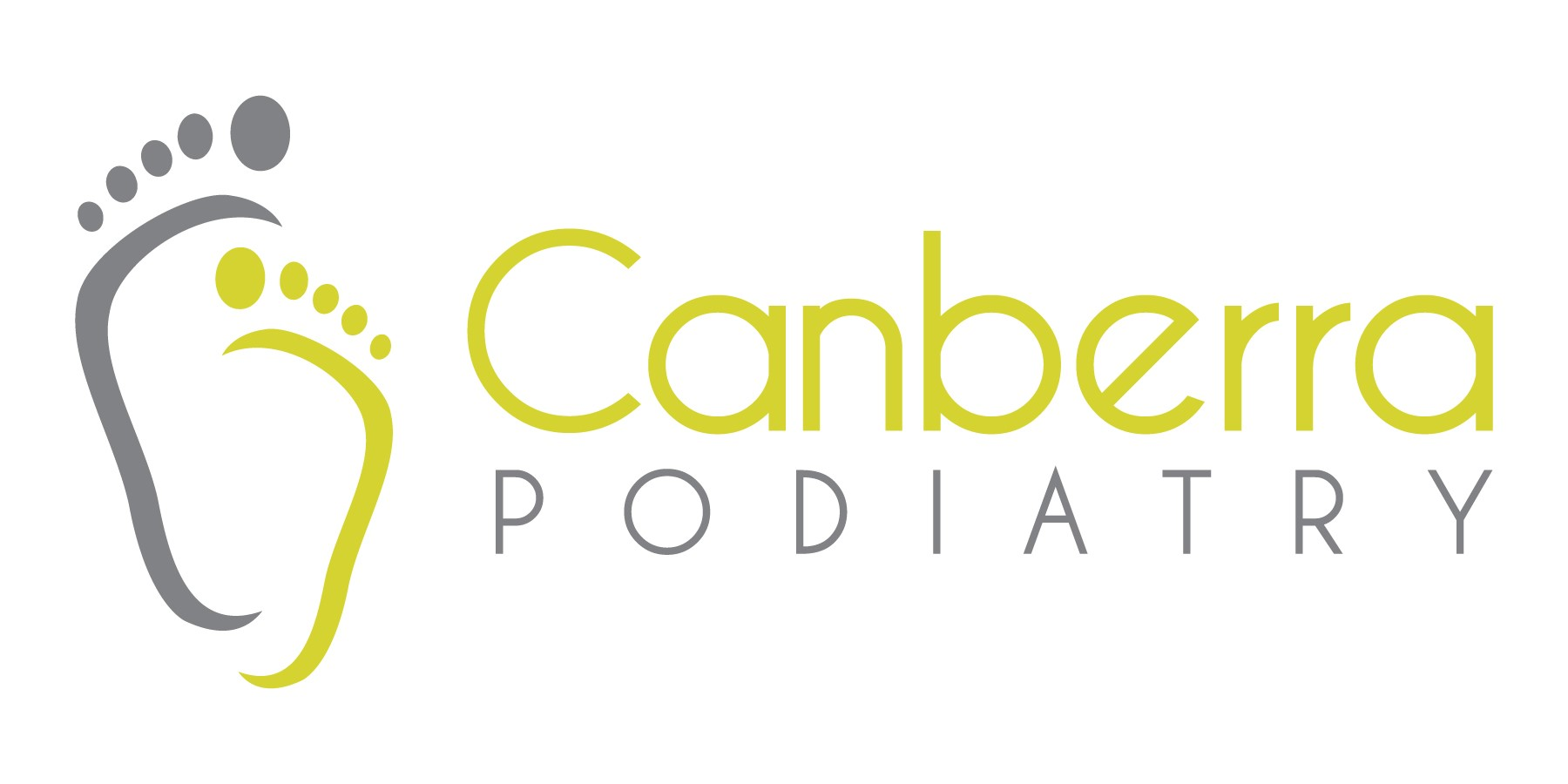 Canberra Podiatry