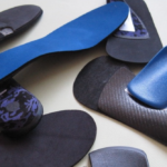 Prescription Orthoses