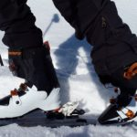 Are your feet ready for the Ski Season?